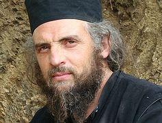 Неустрашимый защитник Православия и традиционной морали