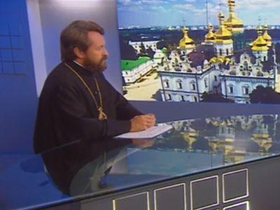 Нынешняя ситуация грозит расколом Вселенскому Православию / Православие.Ru