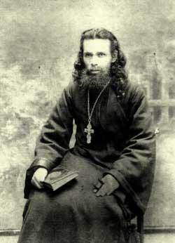 Игумен Нил (Пиляков)