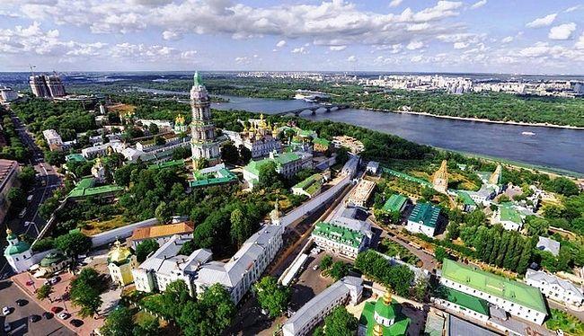 Photo: infoportal.kiev.u