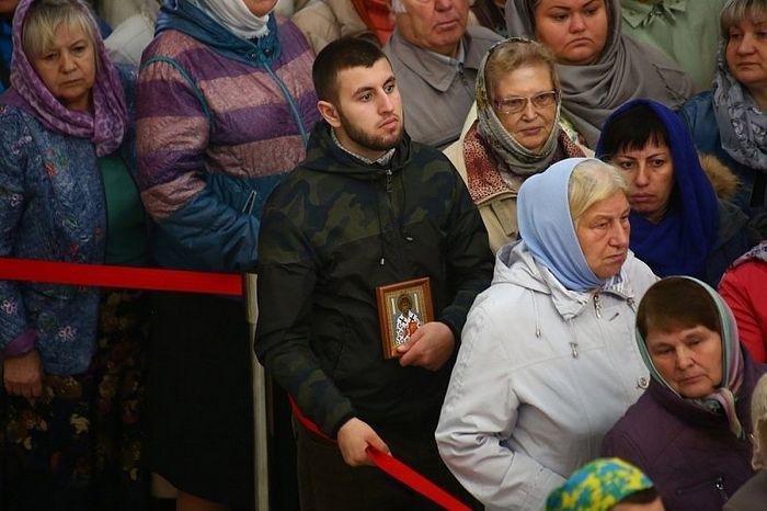 pravoslavie.ru/sas/image/103010/301061.p.jpg