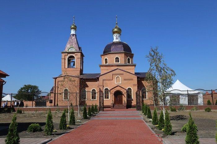Photo: goragospodnya.ru