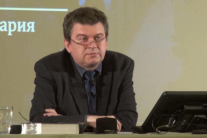 Владислав Игоревич Петрушко