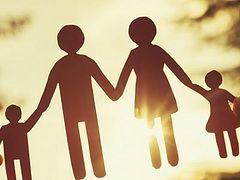 Секрет, который придумал для брака Бог