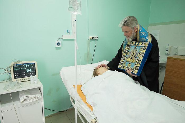 Photo: курская-епархия.рф
