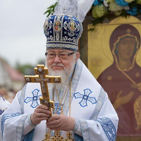 Photo: www.sobor.by