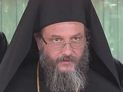 Archbishop Jovan of Ohrid: Church needs new council to deal with problem of schismatics (+ VIDEOS)