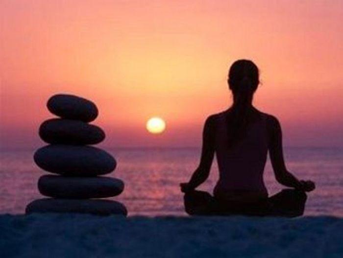 Виртуальный тур по духовным мирам