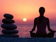 A Virtual Tour of Spiritual Worlds