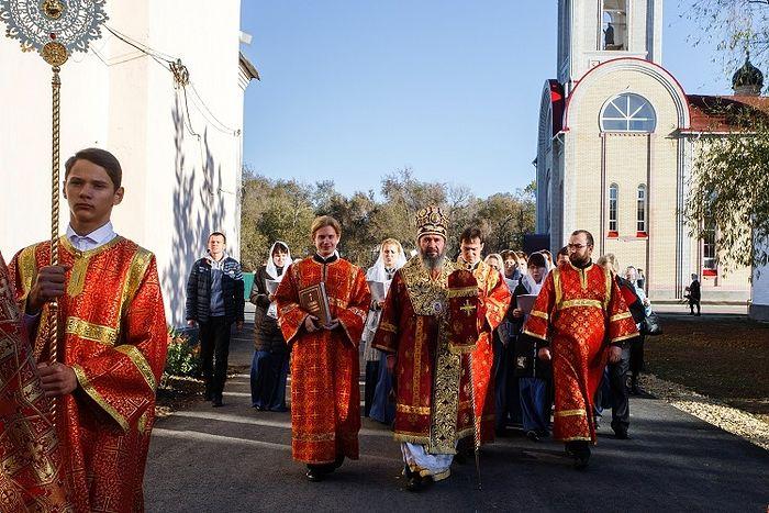Photo: blagovest-elista.ru