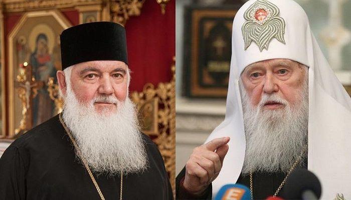 Phot: spzh.news