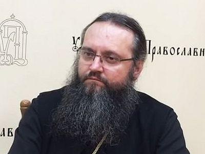 https://media.pravoslavie.ru/303013.x.jpg