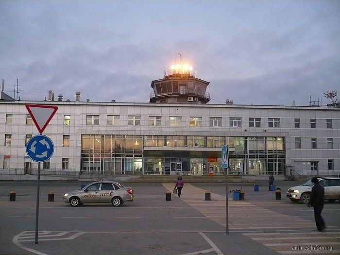 Pht: flight-report.com