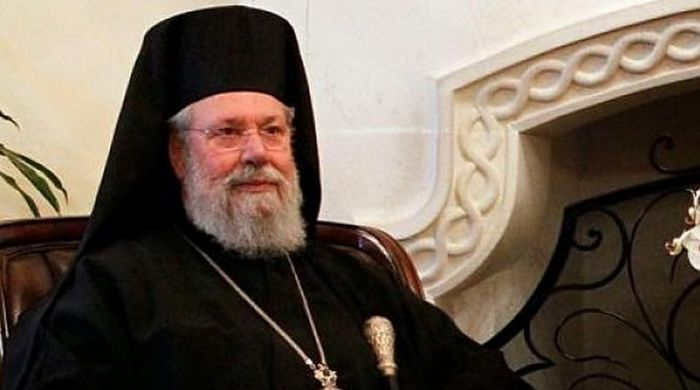 Photo: vimaorthodoxias.gr