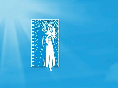В Москве пройдет XV Международный благотворительный кинофестиваль «Лучезарный Ангел»
