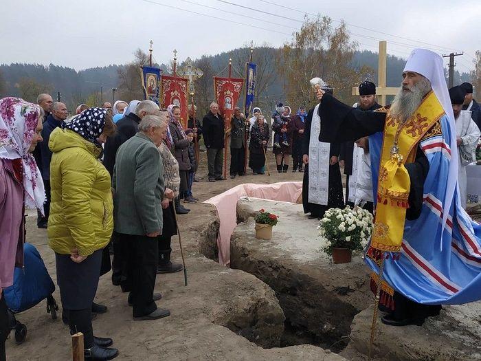 Photo: ternopil.church.ua