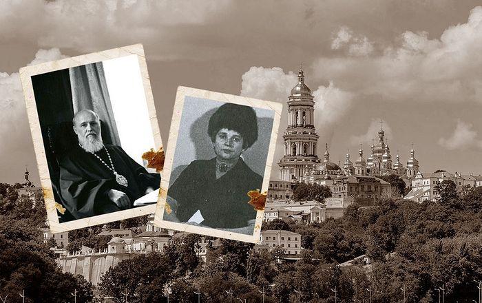 Photo: life.ru