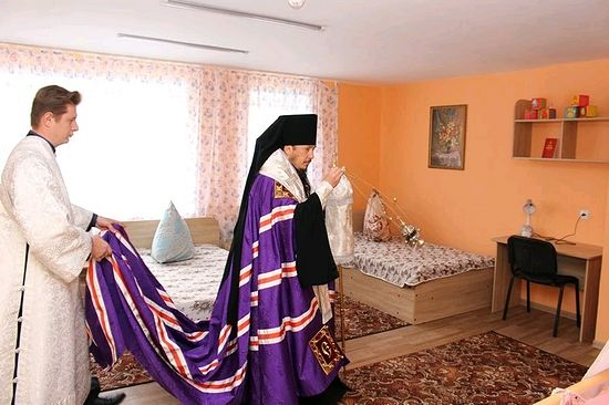 Photo: diaconia.ru