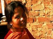 Верховный суд Пакистана отменил смертную казнь христианки Асии Биби