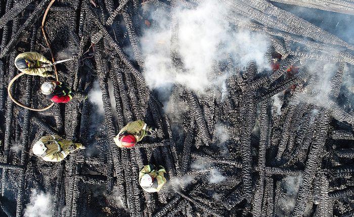 Фото: Илья Тимин/ТАСС