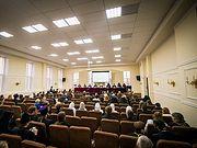 Научные чтения «Чудотворный Казанский образ Богородицы в судьбах России и мировой цивилизации» прошли в Казанской семинарии