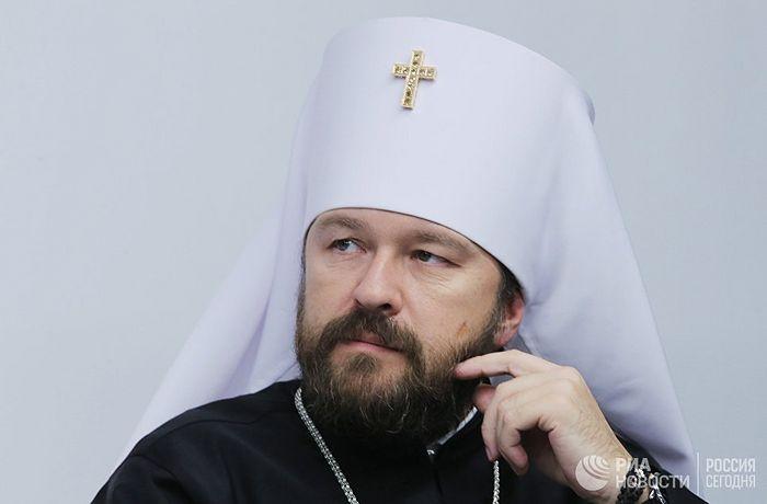 Фото: РИА Новости / Виталий Белоусов