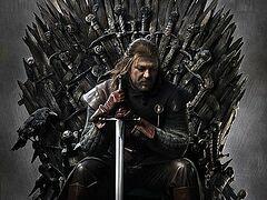 Святые отцы против «Игры престолов»