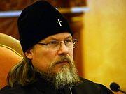Митрополит Рязанский Марк: Необходимо усилить контроль за безопасностью храмов!