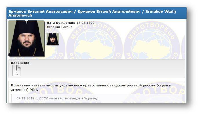 spzh.news