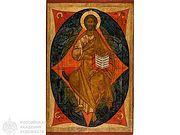 В Москве пройдет выставка «Иконы Каргополья. Возрождение»