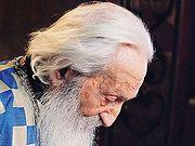 В Белграде появится памятник Сербскому патриарху Павлу
