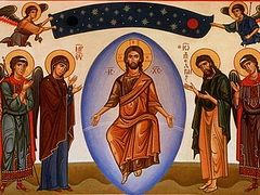Лекция 7. Вера во Второе пришествие Христово