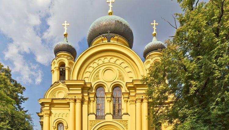 Собор Польской Православной Церкви запретил вступать в литургическое общение с украинскими раскольниками