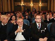 В Москве прошла Вторая конференция Московского отделения Императорского Православного Палестинского Общества