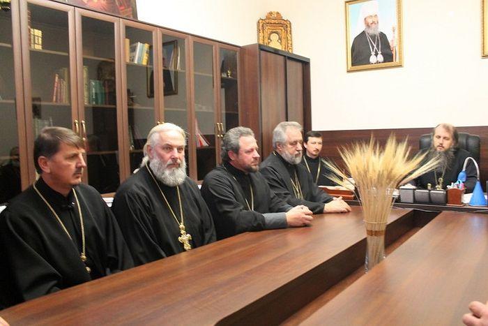 Photo: eparhiya.org.ua