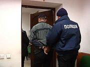 Злоумышленники ограбили храмы УПЦ в Днепре и возле Чернигова