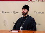 На епископов УПЦ оказывается давление, чтобы принудить к участию в «объединительном соборе»