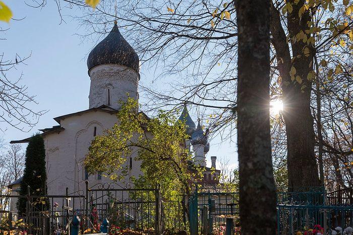 Фото: pskov.ru