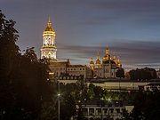Министерство культуры Украины осуществляет проверку святынь, находящихся в Киево-Печерской Лавре