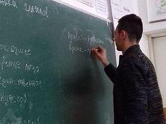 Не желающие «оптимизироваться» сербы