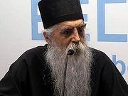 Епископ Бачский Ириней: Константинопольский патриарх совершил самую большую ошибку в истории Вселенского престола