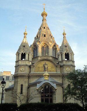 Photo: paris1814.com