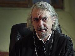 «Я бы никогда не стал разговаривать с тележурналистом Владимиром Познером»