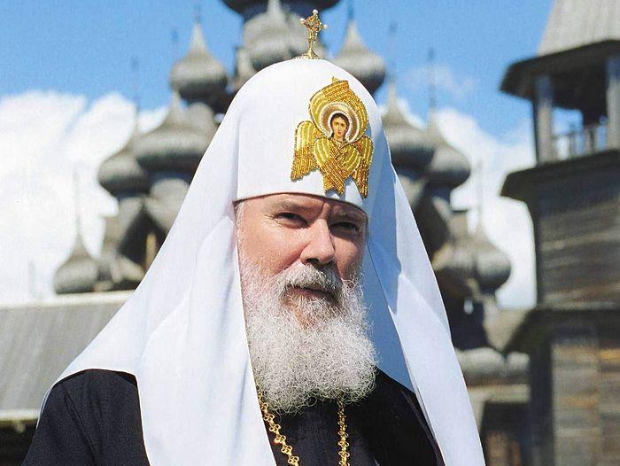 Photo: pravmir.ru