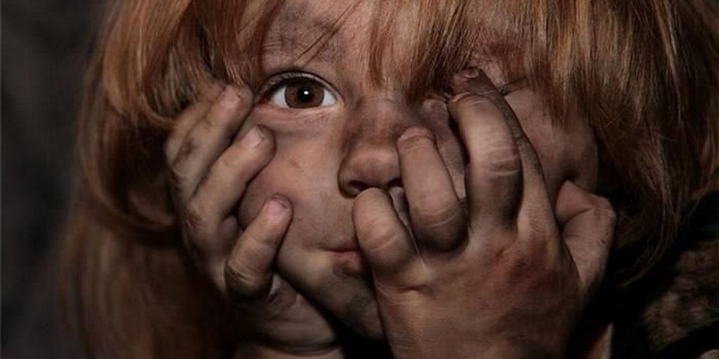 Архимандрит Клеопа (Илие). «Дитя, как зовут твоего отца?» – «Сатана» / Православие.Ru