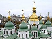 В Москве пройдет пресс-конференция «Автокефалия украинской церкви: механизм реализации и политические последствия»