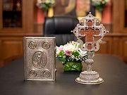 Священный Синод УПЦ запретил в служении двух митрополитов