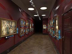 Исторический парк «Россия — Моя история» открывается после масштабной реконструкции