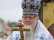 Предстоятель Польской Церкви выразил поддержку Блаженнейшему Митрополиту Онуфрию