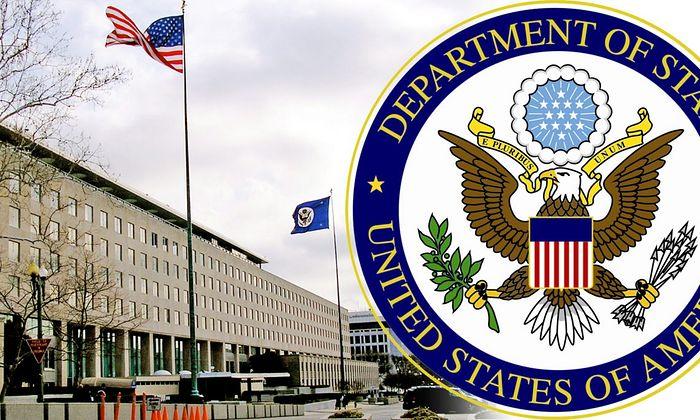 Photo: usembassy.gov